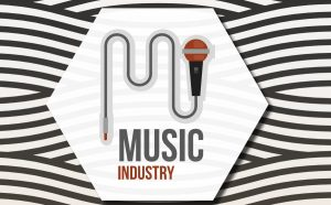 music-industry-logo