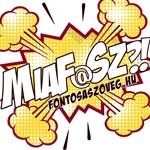 Pálylázz dalszöveggel és nyerj saját DORKO póló kollekciót4